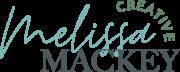 Melissa Mackey LLC